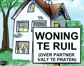 woningruil (2)